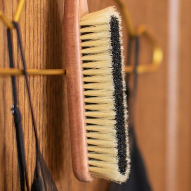 Clothing brush - Steamery - Out of Stock